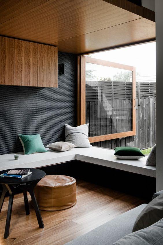 2 Idées De Design D'intérieur Qui Vont Sublimer Votre Maison