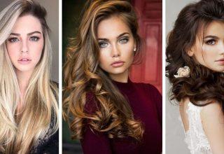 22 Meilleures idées de maquillage naturel pour n'importe quelle saison