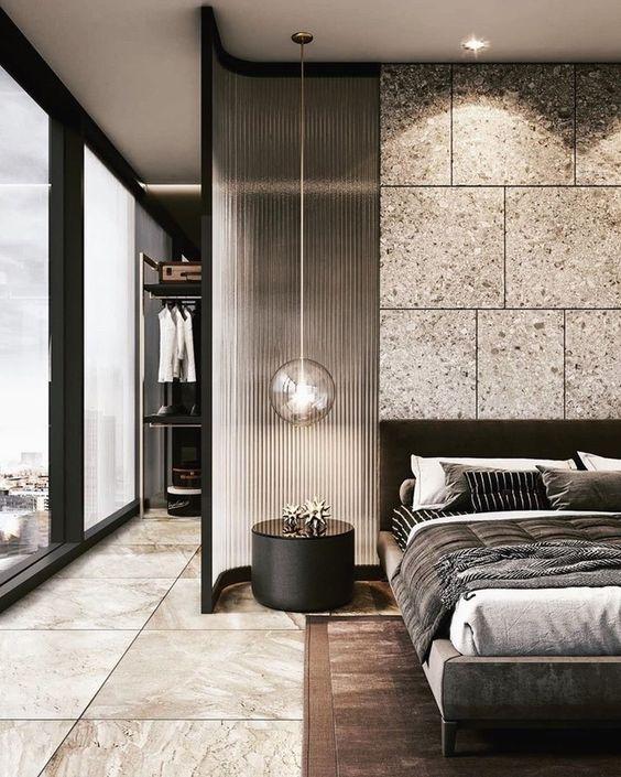 30 Chambres D'hôtel Dont Il Faut S'inspirer
