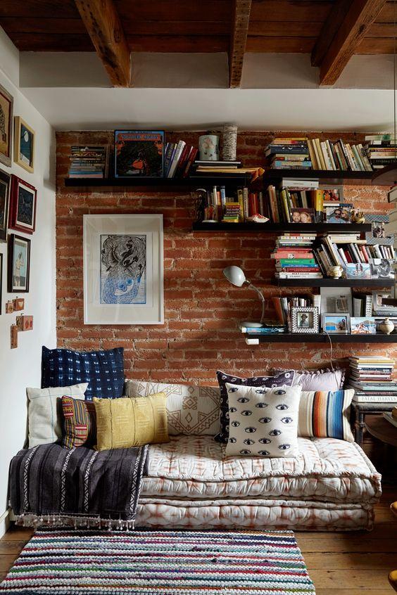 22 Idées Déco Pour Une Maison Originale