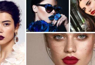 Les 24 meilleures couleurs de rouges à lèvres à porter cette année