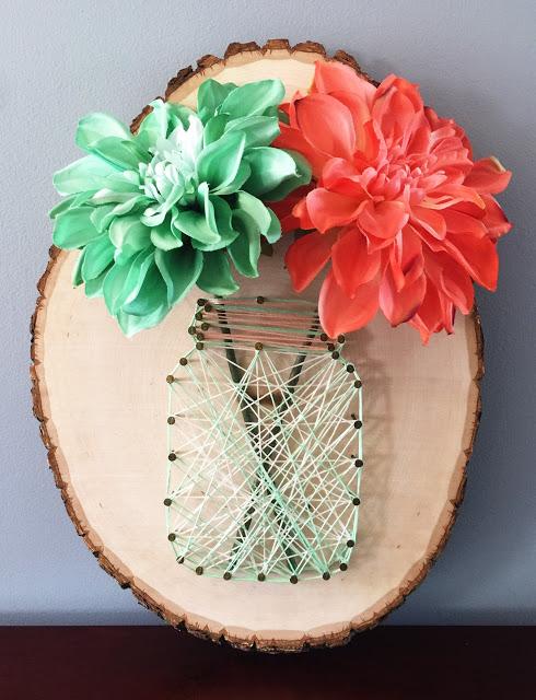 20 belles idées de bricolage pour la fête des mères que vous pouvez offrir