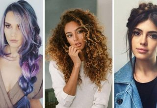 20 coupes de cheveux tendance à suivre en 2020