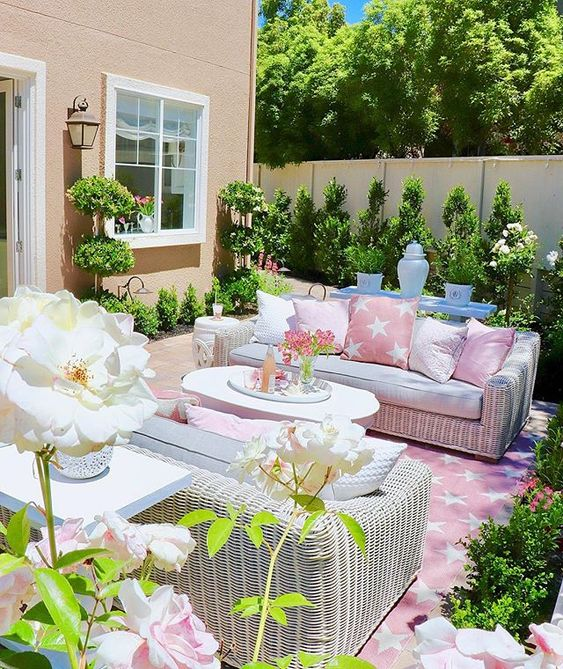 22 idées de jardinage pour passer le confinement