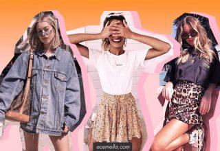 10 idées de tenues de printemps extra cool à copier dès que possible
