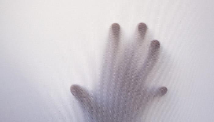 Dreams About Zombies - Signification et interprétation