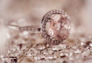 Rêves de bijoux - Signification et interprétation