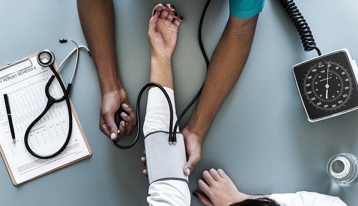 Rêves de maladie - Signification et interprétation
