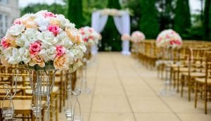 Rêves de mariage - Signification et interprétation