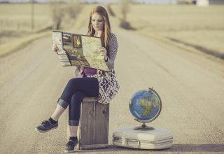 Rêves de voyage - Signification et interprétation