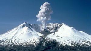 Rêves sur les volcans - Signification et interprétation