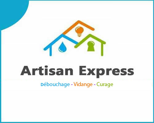 artisan express