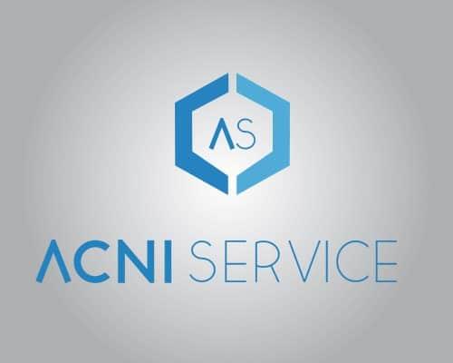 acni service