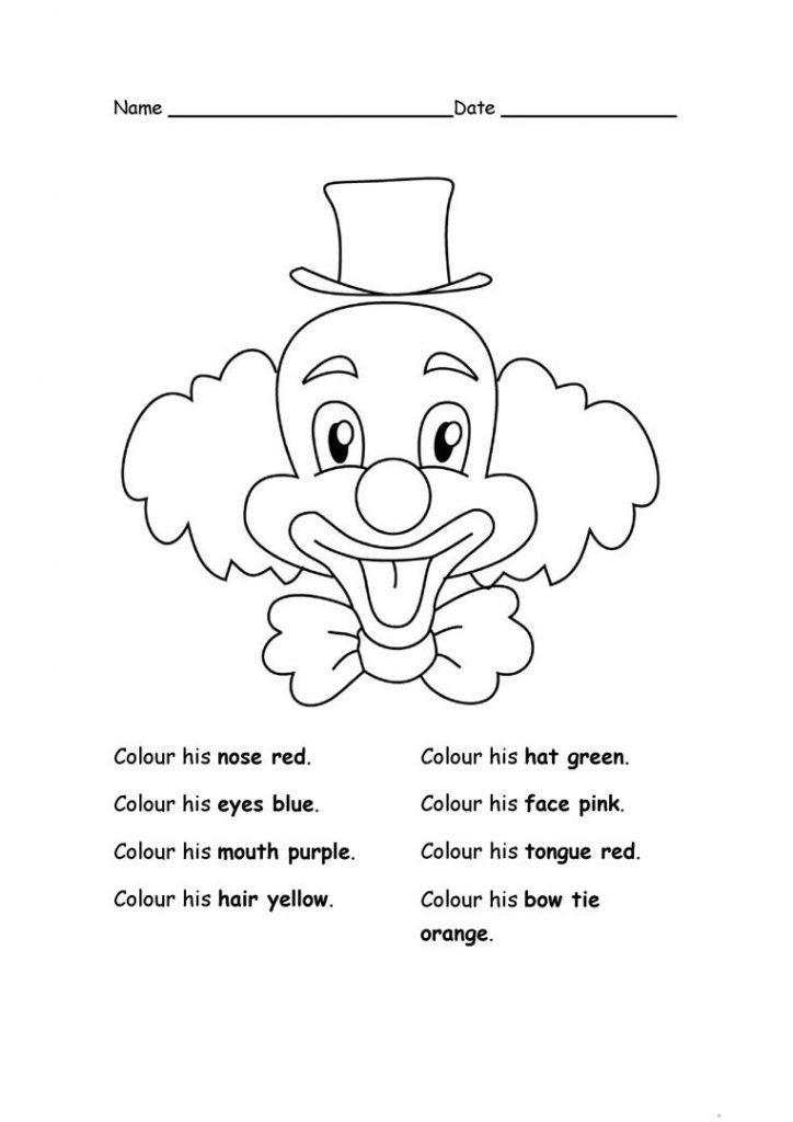 Feuilles de coloriage Mardi Gras