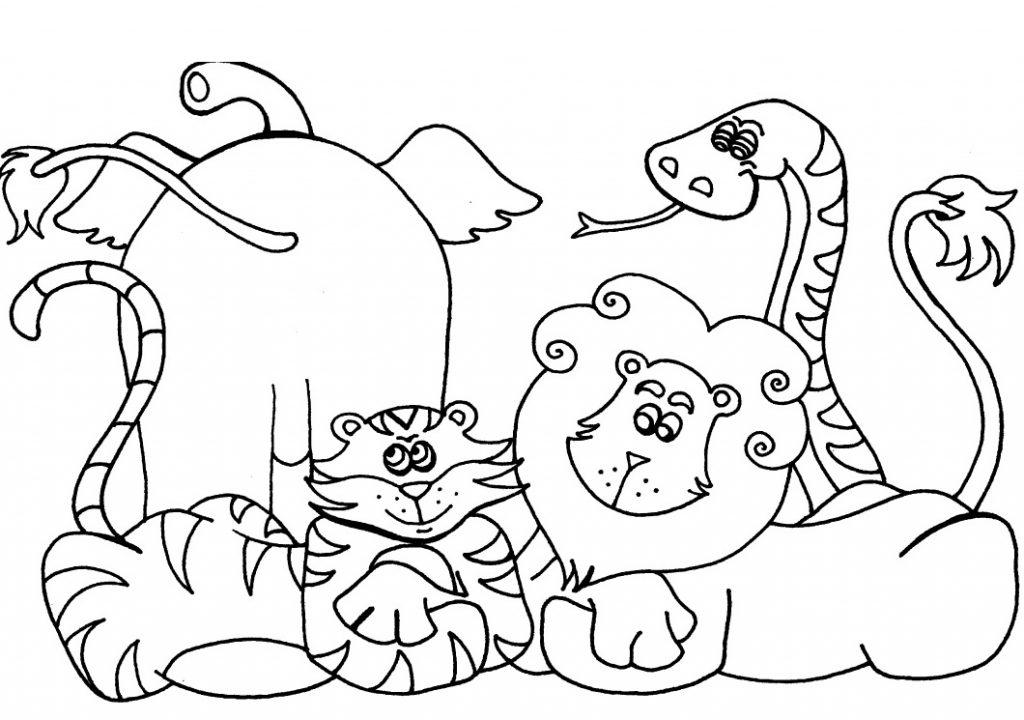 coloriage-gratuit-maternelle