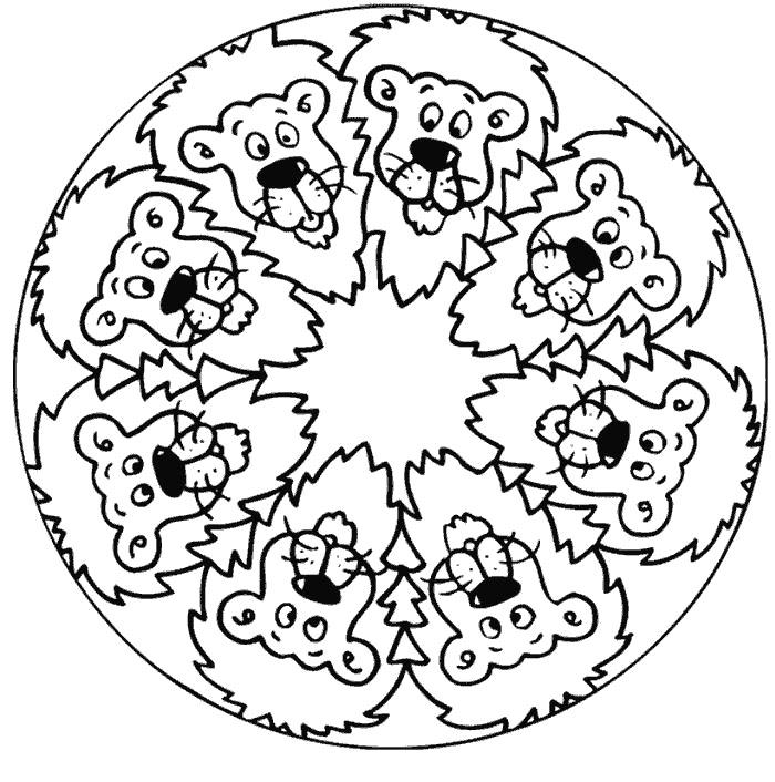 mandalas-téléchargeables-pour-enfants