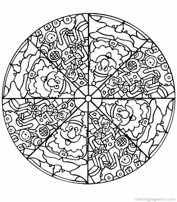 mandalas-à-colorier-pour-enfants