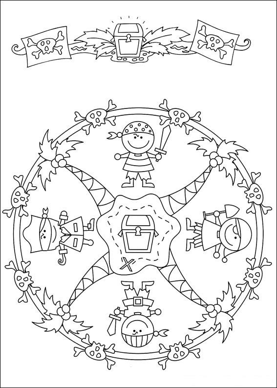 dessins-mandala-pour-enfants