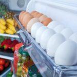 Il ne faut jamais mettre ces 18 aliments au frigo