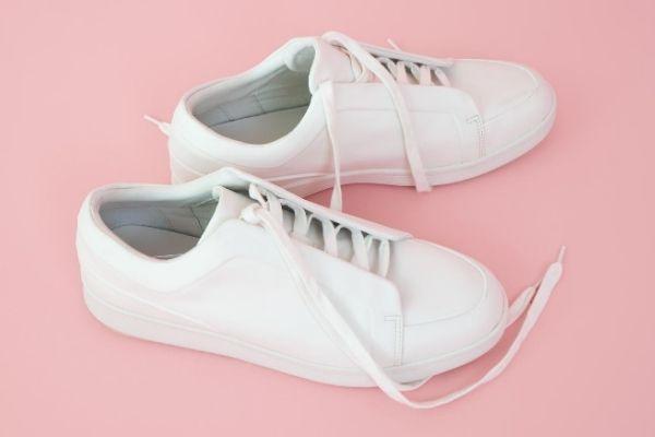 Nettoyer ses chaussures en cuir