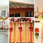 Préparatifs de Noël : 26 idées de décoration