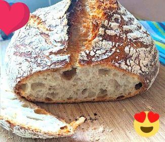 Préparer son pain soi-même