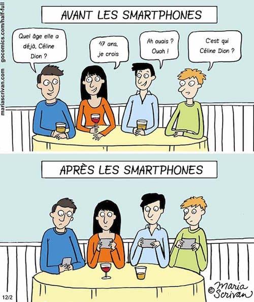 dependance-aux-smartphones