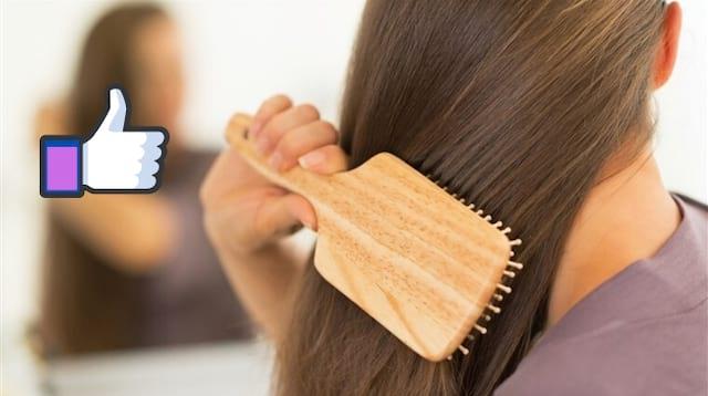 comment-démêler-cheveux