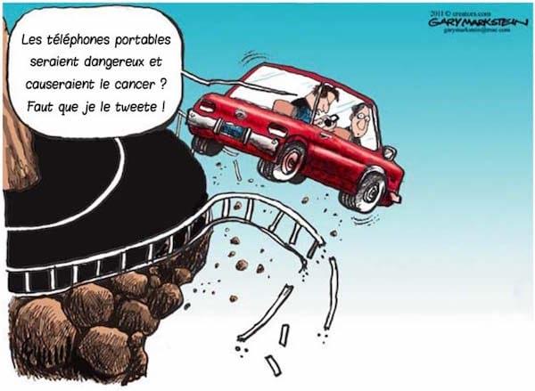 danger-smartphone-conduite