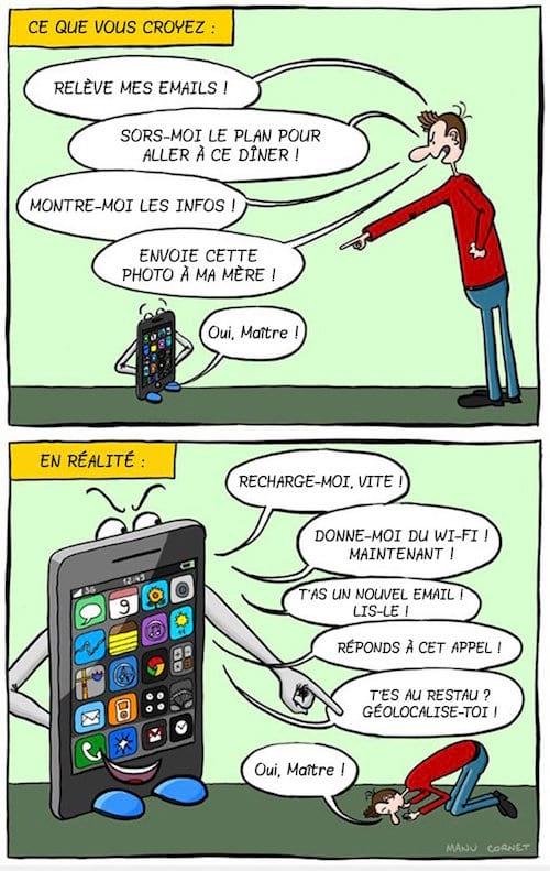 dependance-smartphone-homme