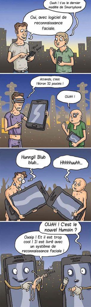 dernier-modele-smartphone