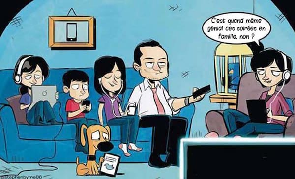famille-usage-ecran