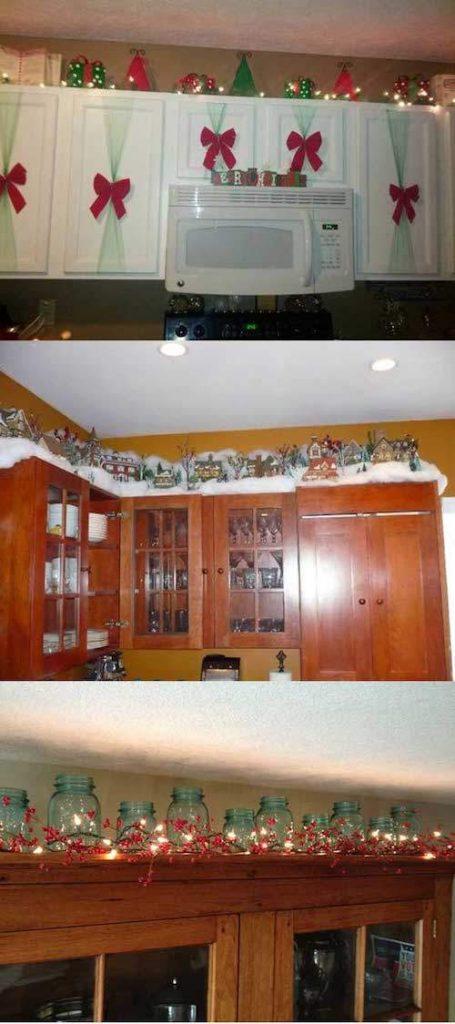 guirlandes-deco-au-dessus-placard-cuisine