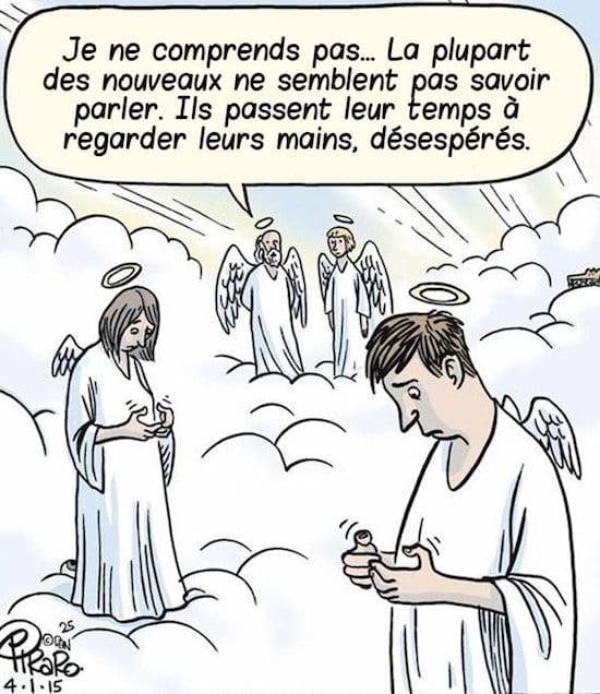 paradis-utilisation-smartphone