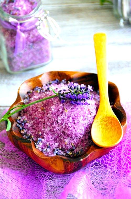 recette-maison-des-sels-de-bain-a-la-lavande-carrousel-resultat