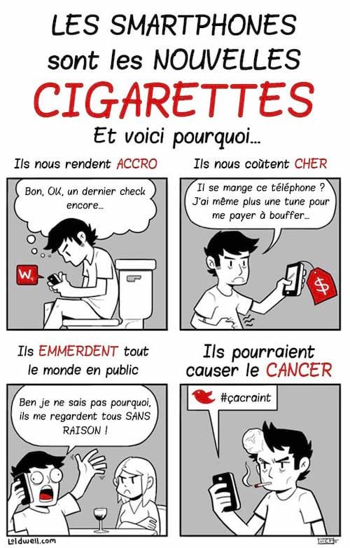 smartphone-comme-cigarette