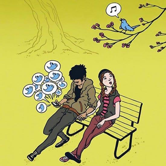 smartphone-twitter-oiseaux