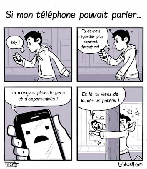 telephone-qui-marche