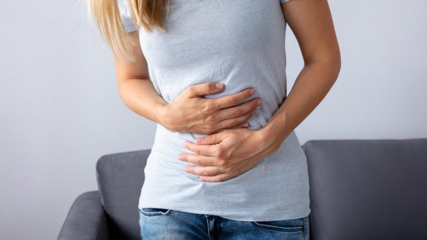 Remèdes naturels contre les brûlures d'estomac