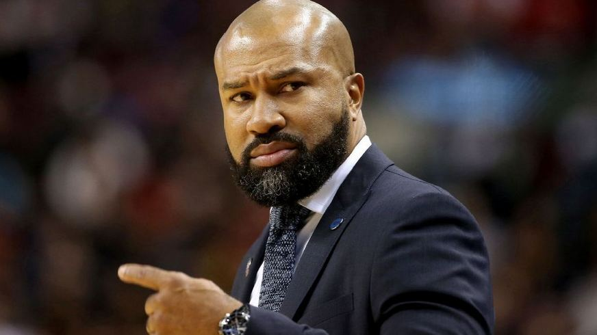 Fortune de Derek Fisher