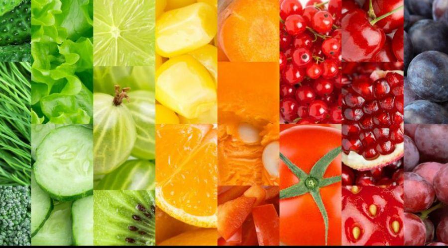 Comment conserver les légumes & fruits 3 fois plus longtemps