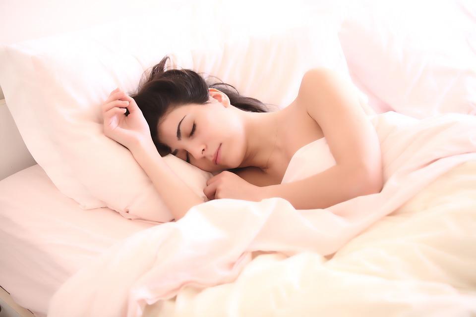 Est-ce que le CBD aide à dormir